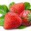กลิ่นสตรอเบอรี่ ( Strawberry Flavor ) thumbnail 1