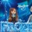 Disney frozen Elsa,Anna hasbro เอลซ่า แอนนา ตุ๊กตาบาร์บี้เอลซ่าแอนนางานลิขสิทธิ์แท้ thumbnail 7