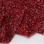 เซ็ตหมวกไหมพรหม + ผ้าพันคอ (ผู้หญิง/สีแดง) thumbnail 4