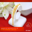 RTN580 สร้อยข้อมือ สร้อยข้อมือทอง สร้อยข้อมือทองคำ 2 สลึง ยาว 6 6.5 7 นิ้ว thumbnail 1