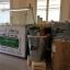 ตู้แช่ไอศครีม SANDEN ฝาโค้งขนาด 105 CM. ( เซตรวมรางวางไอศครีมอย่างดี ) thumbnail 4