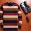 Velvet men's sweater M01 thumbnail 1