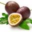 กลิ่นเสาวรส ( Passion Fruit Flavor ) thumbnail 1
