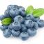 กลิ่นบลูเบอรี่ ( Blueberry Flavor ) thumbnail 1