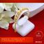 RTN521 สร้อยข้อมือ สร้อยข้อมือทอง สร้อยข้อมือทองคำ 1 บาท ยาว 6.5 7 นิ้ว thumbnail 1