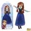 Disney frozen Elsa,Anna hasbro เอลซ่า แอนนา ตุ๊กตาบาร์บี้เอลซ่าแอนนางานลิขสิทธิ์แท้ thumbnail 6