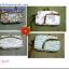 กระเป๋าใส่โทรศัพท์สตางค์ 3 ซิป โหลละ 300 บาท thumbnail 1