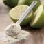 ผงมะนาวเกรดพรีเมี่ยม (Lime Powder) thumbnail 1
