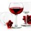กลิ่นไวน์แดง ( Red Wine Flavor ) thumbnail 1