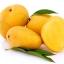 กลิ่นมะม่วง ( Mango Flavor ) thumbnail 1
