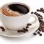 กลิ่นกาแฟ ( Coffee Flavor ) thumbnail 1