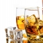 กลิ่นวิสกี้ ( Whisky Flavor ) thumbnail 1