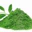 กลิ่นชาเขียวมัทฉะ (พรีเมี่ยม) ( Matcha Green Tea Flavor ) thumbnail 1