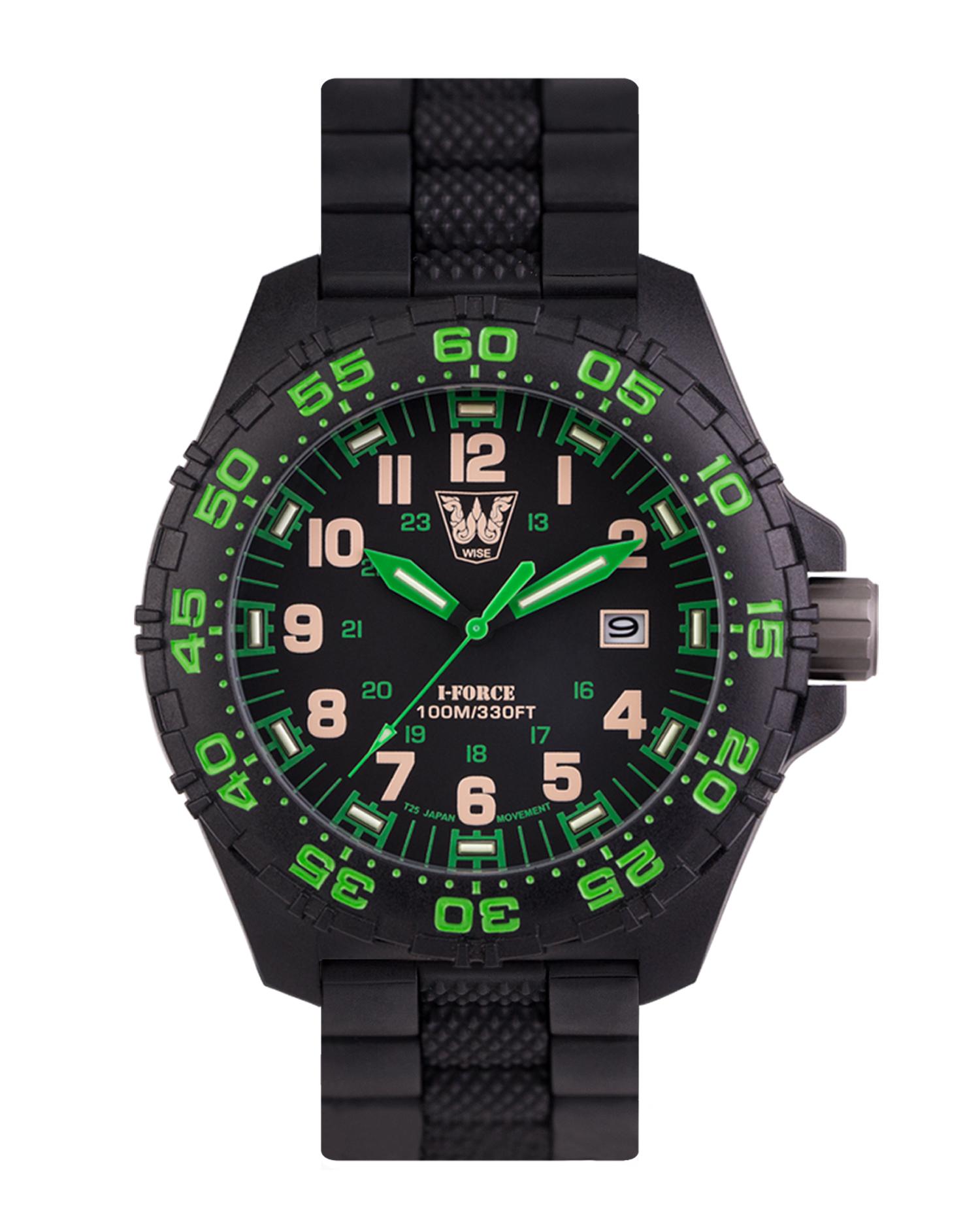 47 Green