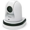 กล้องวงจรปิด PanasonicAW-HE40 SKEJ PTZ Camera with HD-SDI Output