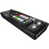 Switcher Roland V-1HD Portable 4 x HDMI Input