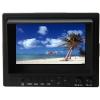 จอมอนิเตอร์ Lilliput 569O/P 5quot; Camera-Top Monitor