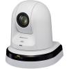 กล้องวีดีโอ Panasonic AW-UE70 4K Integrated Day/Night PTZ Indoor Camera