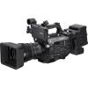 กล้องวีดีโอ Sony PXW-FS7M2 4K XDCAM Super 35 Camcorder Kit with 18-110mm Zoom Lens