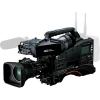กล้องวีดีโอ Panasonic AJ-PX380 P2 HD AVC-ULTRA Camcorder