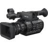 """กล้องวิดีโอ Sony PXW-Z280 4K 3-CMOS 1/2"""" Sensor XDCAM Camcorder"""