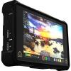 "Atomos Shogun Inferno 7"" 4K HDMI/Quad 3G-SDI/12G-SDI Recording Monitor with Accessory Kit"