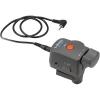Libec ZC-3DV Zoom Control (Camcorder Remote Control)