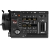 กล้องวีดีโอ Sony PMW-F5 CineAlta Digital Cinema Camera