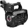 กล้องวีดีโอ Sony PXW-FS7 XDCAM Super 35 Camera System