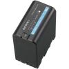 จำหน่ายแบตเตอรี่ Sony BP-U60 Lithium-Ion Battery