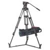 ขาตั้งกล้องวีดีโอ Sachtler FSB10 ENG2 CF (System) ราคาพิเศษ