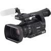 กล้องวีดีโอ Panasonic AG-AC160A AVCCAM HD Handheld Camcorder