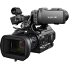 กล้องวีดีโอ Sony PMW-300K1 XDCAM HD Camcorder