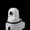 กล้องวีดีโอ AW-HE40 HKEJ Full HD camera with integrated pan-tilt **ติดต่อสอบถามราคาพิเศษ**