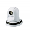 PANASONIC AW-HE38 HD Professional PTZ Camera