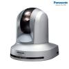 กล้องวงจรปิด Panasonic AW-HE60H Full-HD Integrated Pan-Tilt Camera