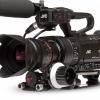 กล้องวีดีโอ JVC GY-LS300CHE Super 35mm camcorder