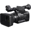 กล้องวีดีโอ Sony PXW-X180 Full HD XDCAM Handheld Camcorder