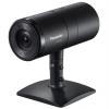 กล้องวงจรปิด Panasonic AW-HE2E HD Integrated Camera