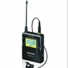 Saramonic UwMic9-TX9 Digital UHF Wireless Bodypack trasnmitter