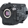 กล้องวีดีโอ Sony PXW-FS7M2 XDCAM Super 35 Camera System