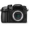 กล้อง DSLR Panasonic Lumix DMC-GH4 Mirrorless Micro Four Thirds Digital Camera (Body Only)