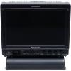 "Panasonic BT-LH910GJ 9"" LCD HDMI / SDI Field Monitor (Gold Mount)"