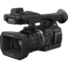 กล้องวีดีโอ Panasonic HC-X1000 4K DCI/Ultra HD/Full HD Camcorder