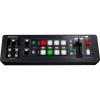 Switcher Roland V-1SDI 4-Channel HD