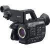 กล้องวิดีโอ Sony PXW-FS5M2 4K XDCAM Super 35mm Compact Camcorder เปลี่ยนเลนส์ได้