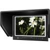 จอมอนิเตอร์ Lilliput 664/O/P 7 นิ้ว IPS On-Camera Monitor