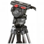ขาตั้งกล้อง Sachtler FSB 4 Fluid Head