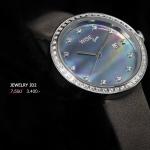Jewelry JD2