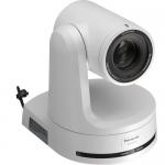 กล้องวงจรปิด Panasonic AW-HE130 KEJ Integrated Camera (White) **ติดต่อสอบถามราคาพิเศษ**